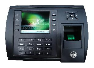wi-200-access-control-system