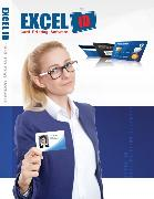 Excel ID Card Printing Software - Excel ID