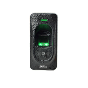 Biometrics - FR1200 Fingerprint Reader