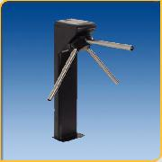 HT-CAT Fit - Half Height Turnstiles