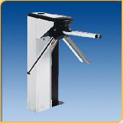 HT-CAT Plus - Access Control Turnstiles