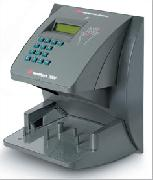 HANDPUNCH 1000 Automatic Time Tracking Machine