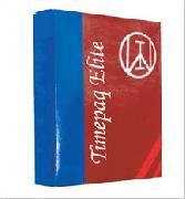 Timepaq Elite - Time Attendance Software
